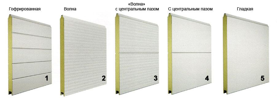 Рольворота в Воронеже Заказать и купить в компании